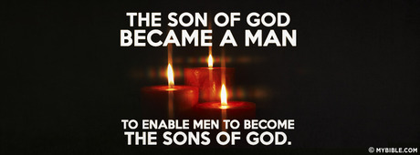 The Desire of A Man of God